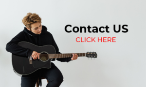 banner contact 4