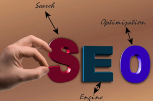 All You Need To Know About International SEO